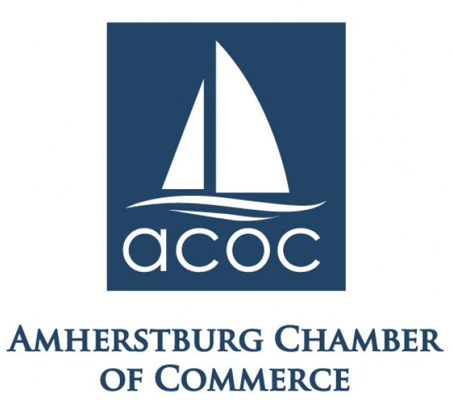 ACOC-logo