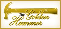 GoldenHammerAward-200px