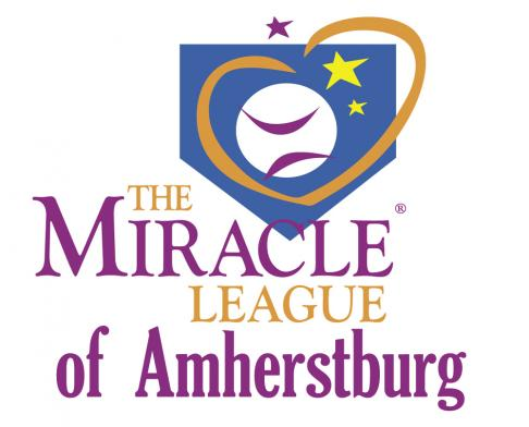 ML_Logo of Amherstburg