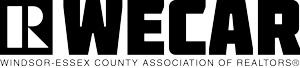 WECAR logo