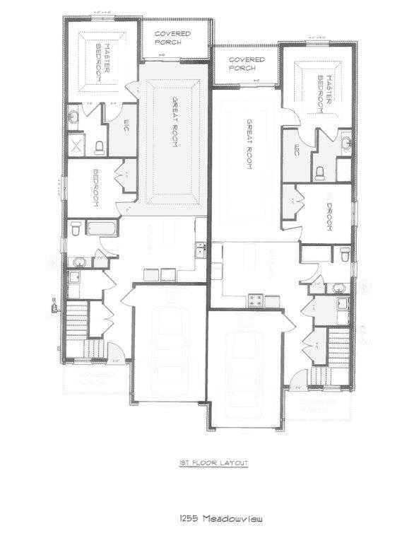 layout_Page_1