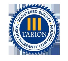 tarion_logo_01