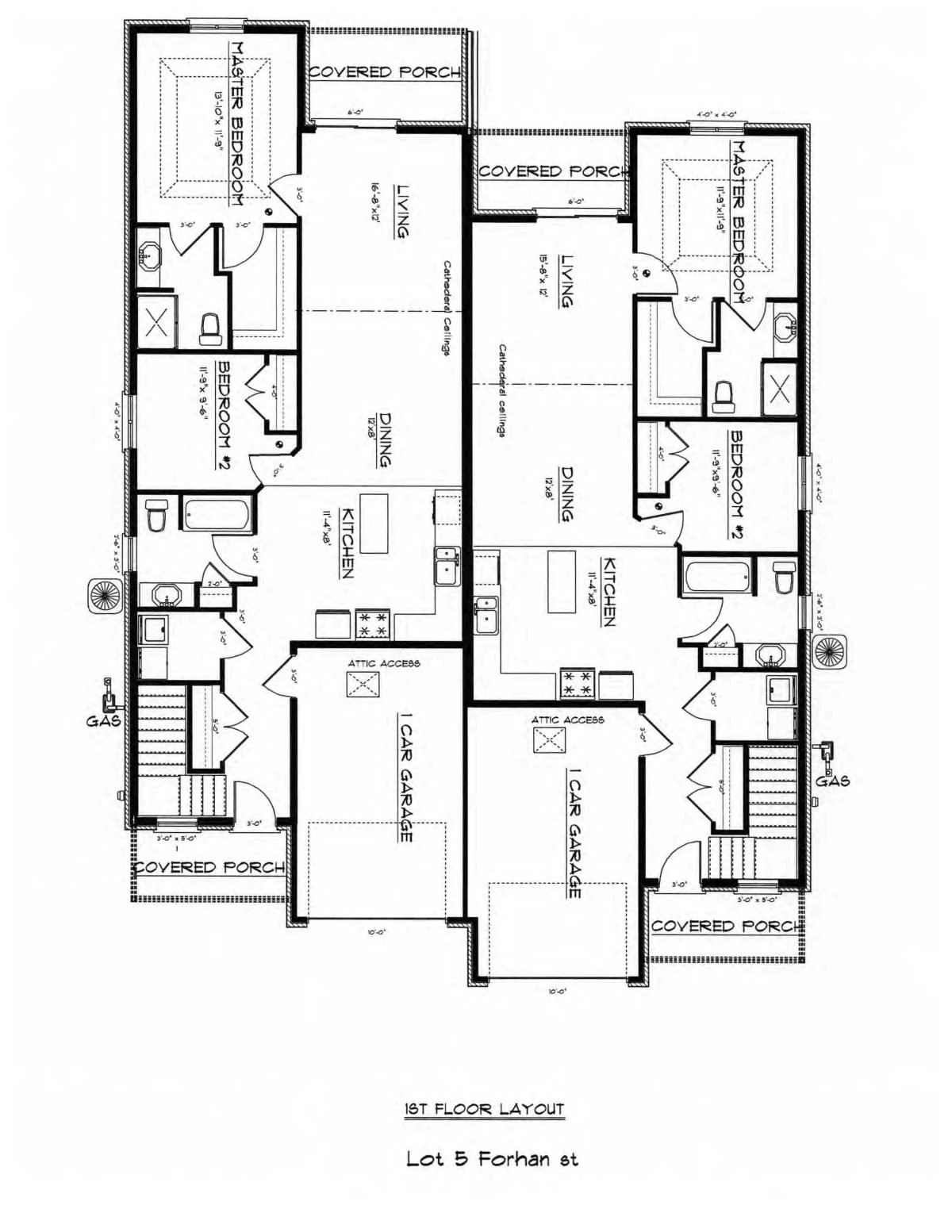 1255 sf floor plan jpg nor built construction for Floor design sf